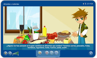 http://repositorio.educa.jccm.es/portal/odes/conocimiento_del_medio/la_alimentacion/contenido/cm01_oa01_es/index.html