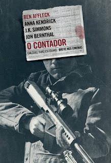 Review O Contador