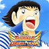 Captain Tsubasa: Dream Team 2.1.1 Apk + Mod + Data for Android