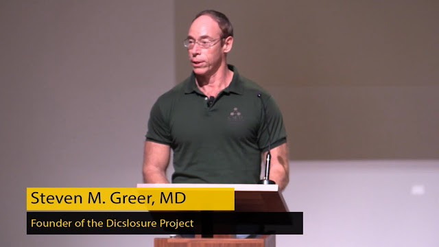 Important Message from Dr. Greer Regarding False Flags  Maxresdefault%2B%252849%2529