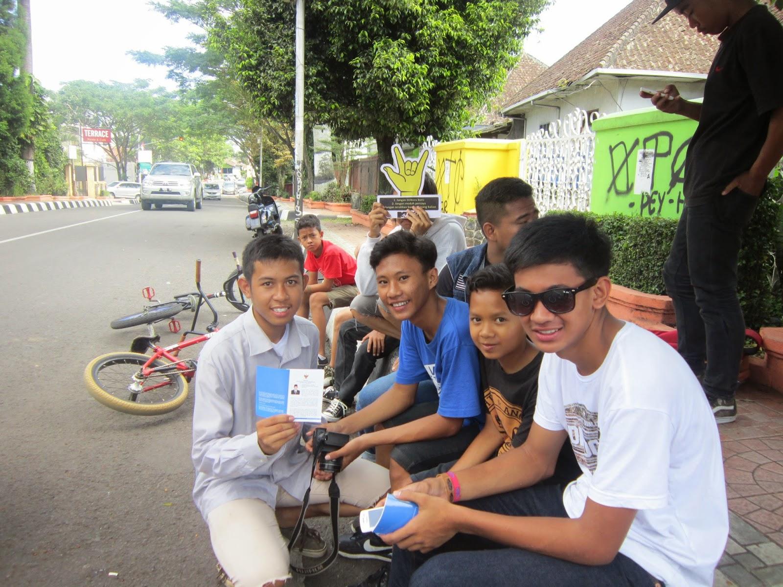 IMG 4123 Free Way BMX Sukabumi