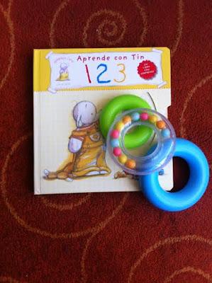 Contando cuentos, cuentos, cuentos infantiles, Cosas de Bebes, cosas de niños, sally hunter, Aprende con Tin 123, cuentos para aprender contar,