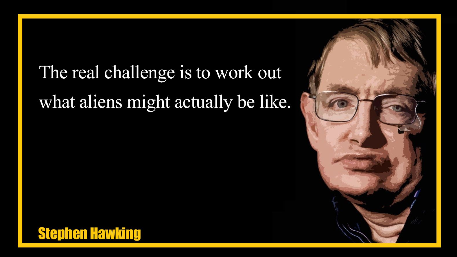 Stephen Hawking Inspiring Quotes Compilation - Writer, Inspiring The World | Inspiring Quotes | Motivation | Positivity|