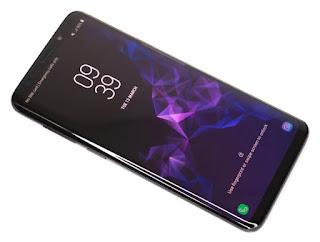 مواصفات وسعر هاتف Samsung Galaxy A9 Star بالصور
