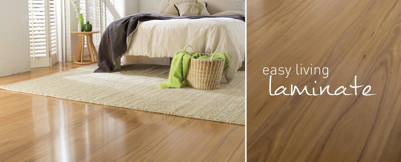 cheap-vinyl-flooring-perth