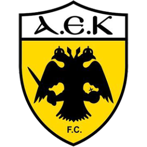 2020 2021 Recent Complete List of AEK Athens Roster 2019/2020 Players Name Jersey Shirt Numbers Squad - Position