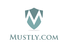 mustly.com