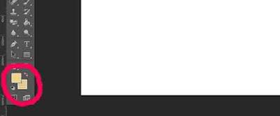 Kode HTML Warna Cantik