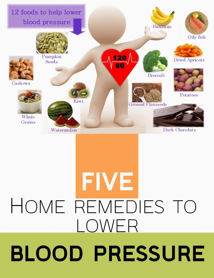 4 Home Remedies For Kidney Infection Health Smartly