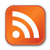 22 +Best Free RSS feed Submission Sites List to Promote your Blog