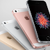 Apple's first 'Made in India' iPhones start hitting the market