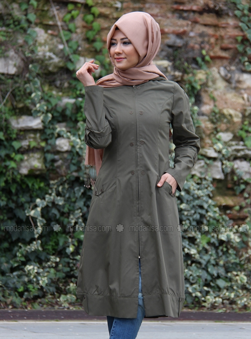 Hijab Chic Hiver 2017 Hijab Fashion And Chic Style