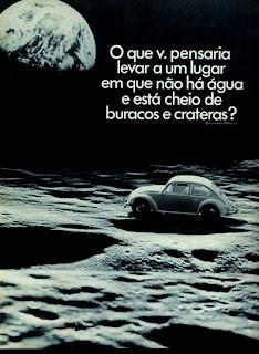 propaganda Volks - Fusca - 1970. 1970. propaganda carros anos 70.história década de 70; Brazilian advertising cars in the 70s, propaganda anos 70; reclame década de 70. Oswaldo Hernandez;