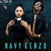 (Download Audio)Loll it - Navy Kenzo - Rollit(New Mp3 )