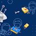 GitHub-ը անվճար է դարձրել ոչ բոլորին հասանելի (private) ծրագրային կոդերի տեղադրումը