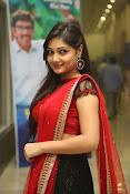 priyanka beautiful looking photos-thumbnail-14