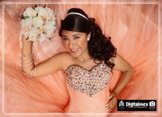 DigitalMex-foto-video-para-15-años-en-toluca-Alejandra