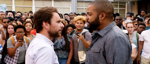fist-fight-movie-clips-images-charlie-day-ice-cube