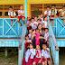 Kesempatan Mengajar di Pelosok Indonesia Kembali Dibuka