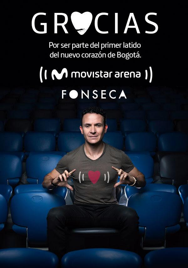 Fonseca-primer-latido-Movistar-Arena-Bogota