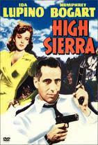 Watch High Sierra Online Free in HD
