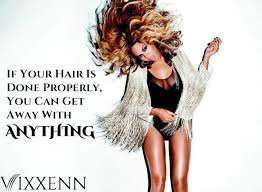 inspirational-quotes-about-hair-stylists-1