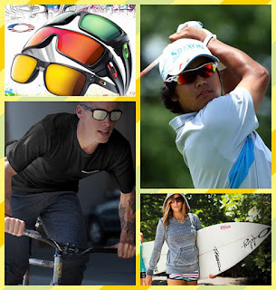 vdpcu Shop Cheap Oakley Sunglasses , Oakleys Outlet Online