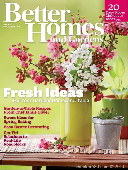 Little rock mommy extreme couponing better homes - Better homes and gardens subscription ...