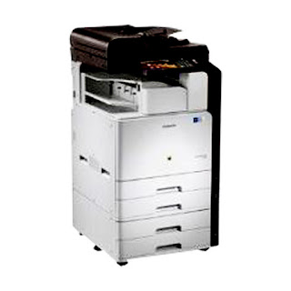 samsung-printer-clx-9306-driver