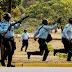 Ministerio Público imputa a tres funcionarios de la policía de Bolívar por muerte de estudiante