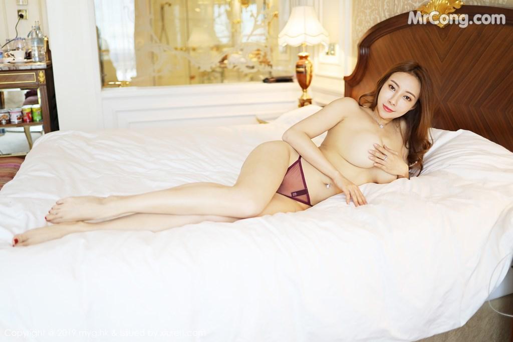 Image MyGirl-Vol.352-Victoria-Guo-Er-MrCong.com-032 in post MyGirl Vol.352: Victoria (果儿) (40 ảnh)