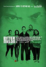 Watch Bitter Melon Online Free 2018 Putlocker