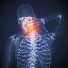 Cara Meringankan Leher yang Nyeri