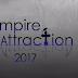 Gabi e suas Cons: Atores de The Vampire Diaries e The Originals estarão no Brasil em Maio!