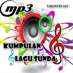 Unduh Semua Lagu Sunda Terbaik Mp3 Full Album Terpopuler Lengkap