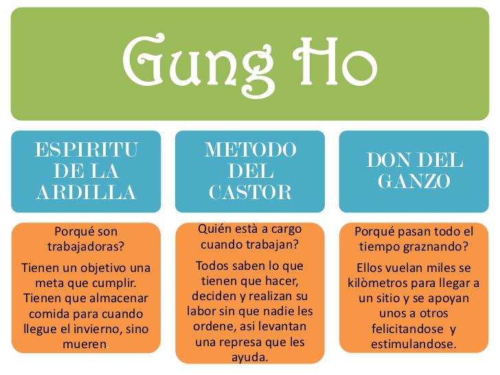 food and beverage terminology pdf