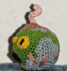 http://janey-in-a-bottle.deviantart.com/art/Emoticon-Crochet-Pattern-2-322079098