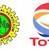 NNPC/TOTAL 2017/2018 National Merit Scholarship Scheme- Apply Now