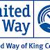United Way del Condado de King, el Colegio de Abogados del Condado de King y los Seattle Mariners anuncian una asociación de $3 millones para poner fin a una de las principales causas de personas sin hogar el desalojo de inquilinos
