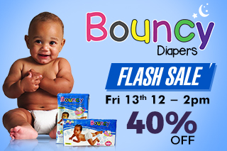 http://c.jumia.io/?a=59&c=9&p=r&E=kkYNyk2M4sk%3d&ckmrdr=https%3A%2F%2Fwww.jumia.co.ke%2Fbouncy%2F&s1=bouncy%20flash%20sale&utm_source=cake&utm_medium=affiliation&utm_campaign=59&utm_term=bouncy flash sale