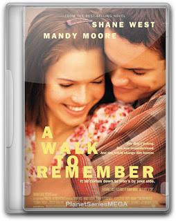 filme um amor para recordar dublado gratis rmvb