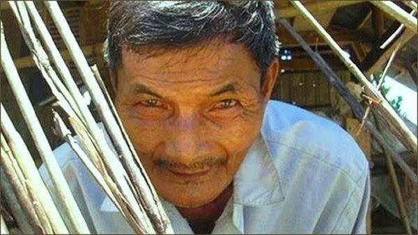 9. द मैन हू नेवर स्लीप्स (The Man who doesn't Sleep, Thai Ngoc), Hindi, Information, Jankari, History, Story, Kahani,