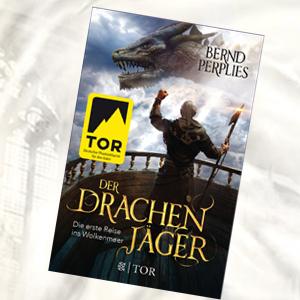 http://www.fischerverlage.de/buch/der_drachenjaeger-die_erste_reise_ins_wolkenmeer/9783104902050