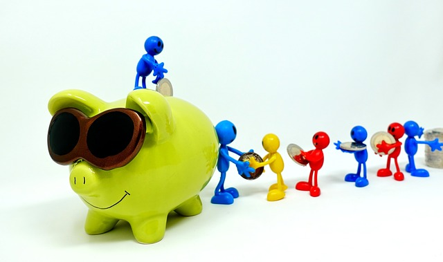 Post Office Monthly Income Scheme Bonus