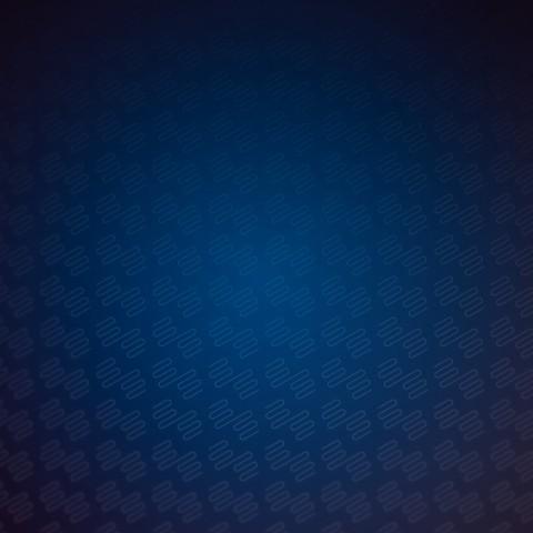 Download Blackberry OS 10 Default Wallpaper