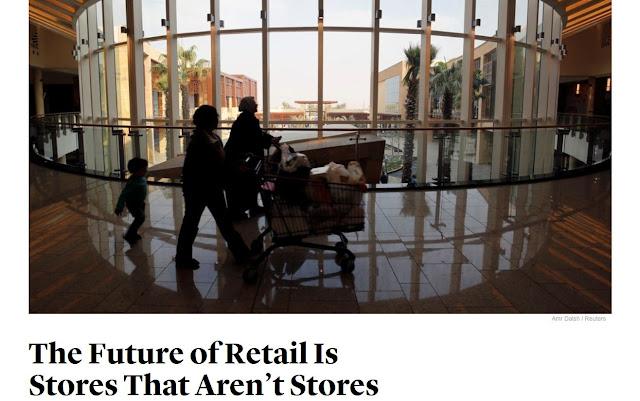 https://www.theatlantic.com/business/archive/2017/09/future-retail-experiences-juice-bars/539751