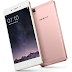 Oppo Mobile Service Centers in Hyderabad