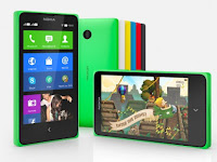 Nokia X Manager 2.0.0.1 Full Version