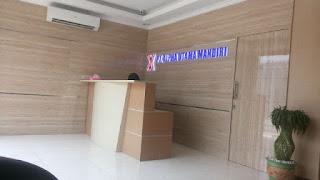 jasa-desain-interior-kantor-murah