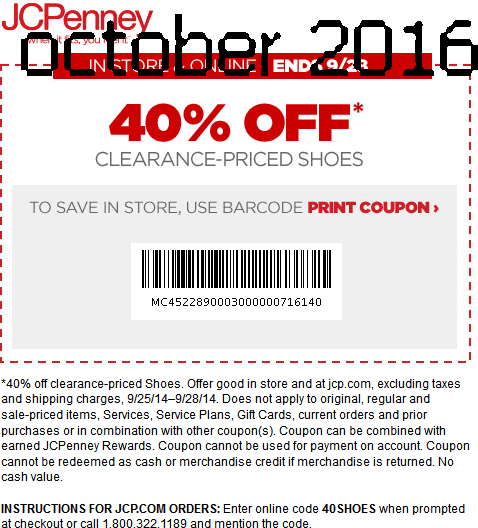 Cos coupon code